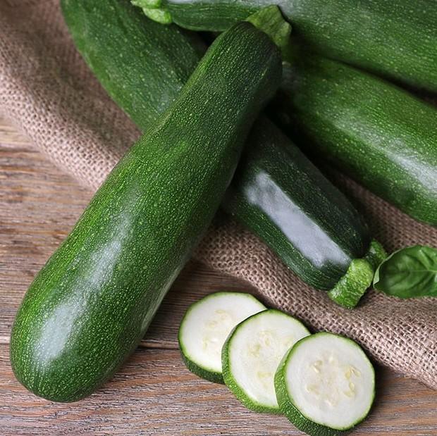 Ăn bông cải xanh nhớ NÉ ngay 3 điều cấm kỵ nhưng rất nhiều người chẳng hay biết - Ảnh 3.