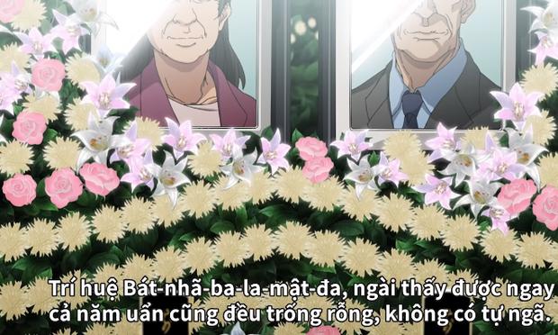 4 cảnh trẻ em chớ xem của anime Thất Nghiệp Chuyển Sinh: Dị nhất là màn lột đồ bạn thân, nhận lầm giới tính của nam chính! - Ảnh 4.