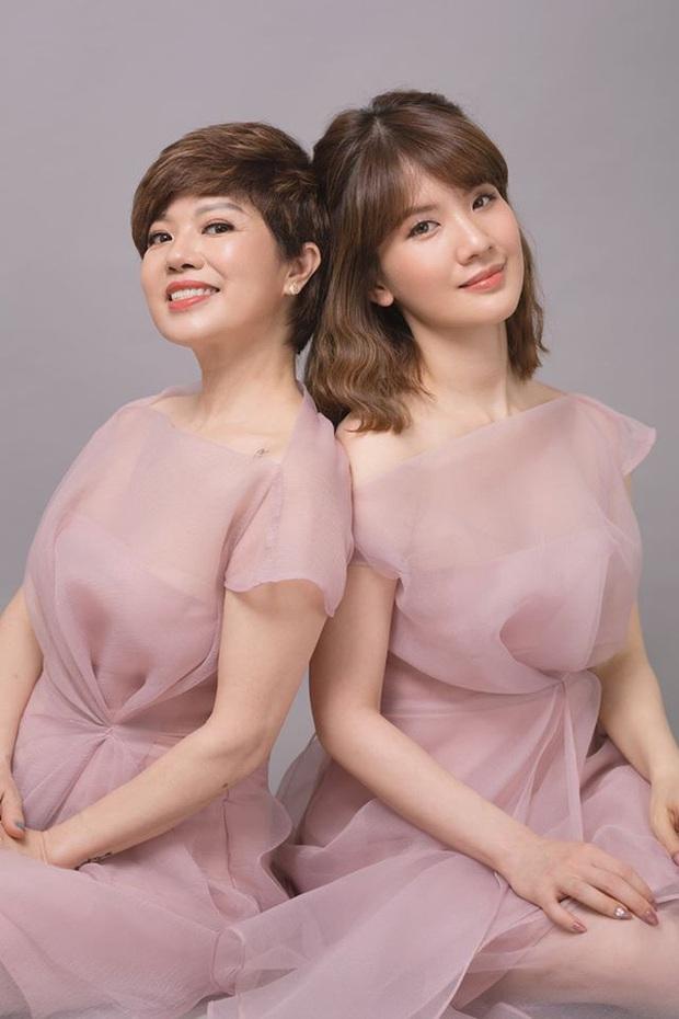 Con gái của Táo Chí Trung: Thành tích học siêu đỉnh, nhan sắc được ví như Song Hye Kyo bản Việt - Ảnh 5.