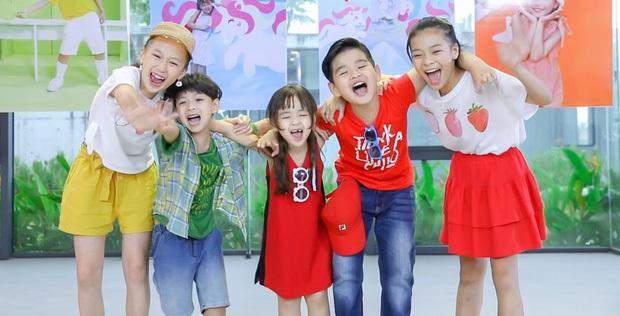 2 năm chờ đằng đẵng, Chung kết Model Kid Vietnam mùa đầu tiên cuối cùng cũng được diễn ra? - Ảnh 3.