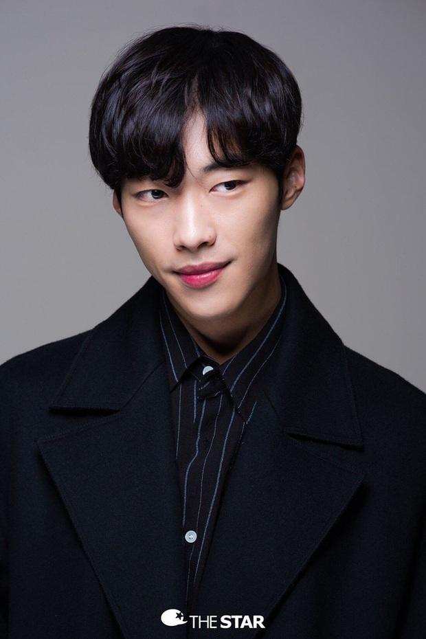Top nam thần Hàn Quốc được xem là người cha tuyệt vời sau khi lập gia đình: Chỉ với câu nói này, Hyun Bin xuất sắc chiếm lĩnh vị trí đầu tiên - Ảnh 5.