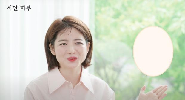 Hair stylist người Hàn mách chọn màu tóc hợp với tông da mỗi người, hóa ra đây lại là cách đơn giản nhất để F5 nhan sắc - Ảnh 1.