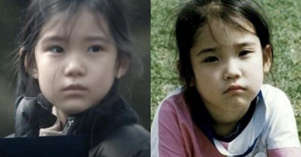 Sao nhí Hotel Del Luna thủ vai IU lúc nhỏ gây ngỡ ngàng sau 2 năm: Xinh cỡ nào mà được dự đoán là nữ thần tương lai? - Ảnh 10.