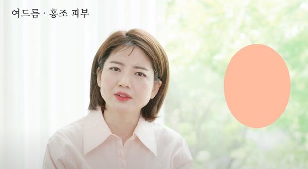 Hair stylist người Hàn mách chọn màu tóc hợp với tông da mỗi người, hóa ra đây lại là cách đơn giản nhất để F5 nhan sắc - Ảnh 9.