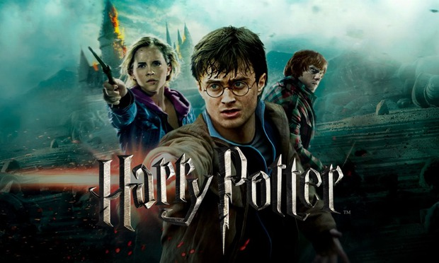 HOT: Vũ trụ Harry Potter mở rộng bản truyền hình, hứa hẹn về một đế chế bom tấn! - Ảnh 1.