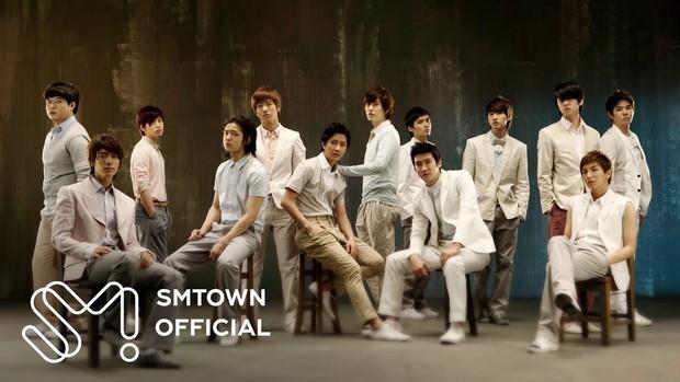 Kibum hé lộ lý do thực sự rời Super Junior: Em đã từng muốn chết khi nghe phần hát của mình - Ảnh 2.