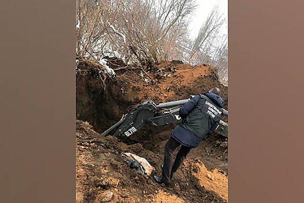 2 mẹ con mất tích không dấu vết, cảnh sát ráo riết tìm kiếm, 5 năm sau phát hiện 2 cái xác dưới giếng nước mở ra vụ án lắt léo khó hiểu - Ảnh 1.