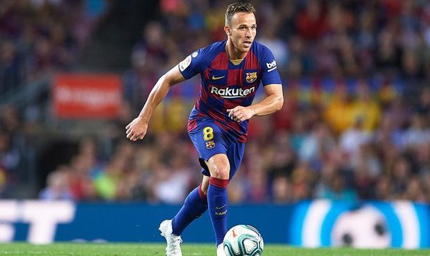 Sốc: Barca trên bờ vực phá sản, nợ gần 1,5 tỷ USD và không thể trả lương cho các cầu thủ - Ảnh 3.