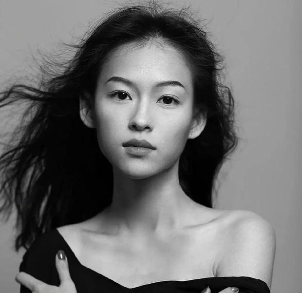 Người mẫu Việt bất ngờ được truyền thông Trung Quốc săn lùng vì quá giống Chương Tử Di - Ảnh 7.