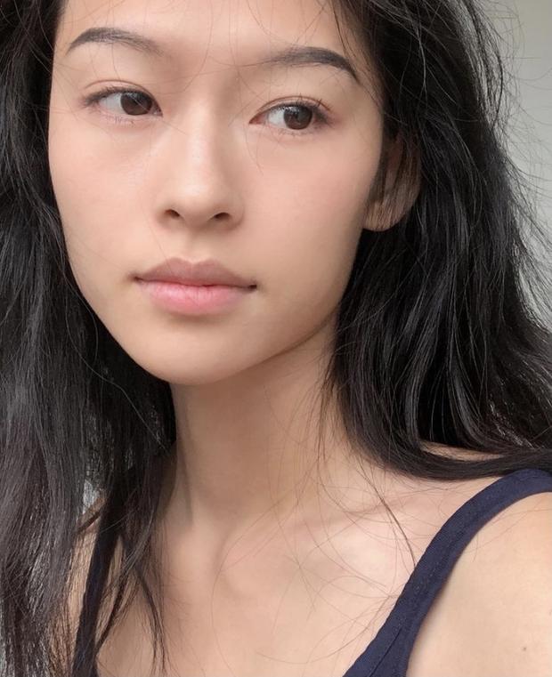 Người mẫu Việt bất ngờ được truyền thông Trung Quốc săn lùng vì quá giống Chương Tử Di - Ảnh 9.