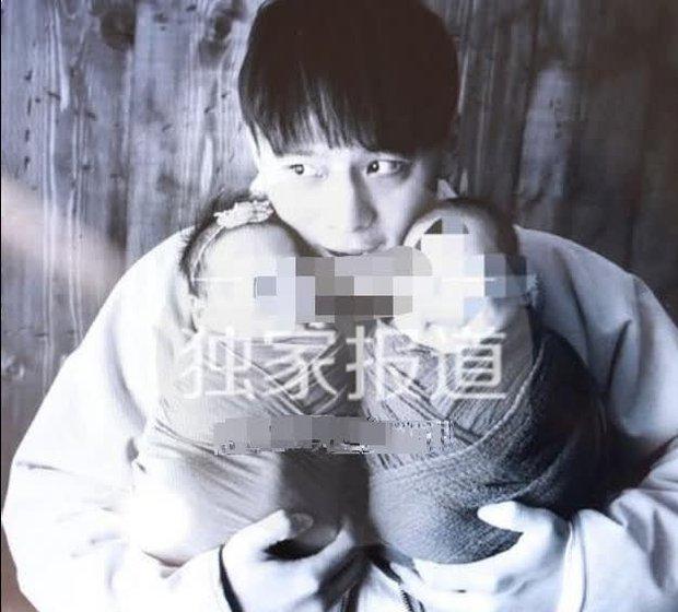 Mẹ Trương Hằng kiệt sức, ngã quỵ vì trông 2 cháu, gia cảnh khốn đốn vì Trịnh Sảng giở thủ đoạn - Ảnh 3.
