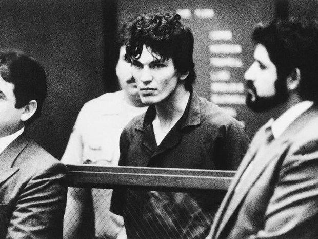 Khách sạn chết chóc Cecil tại Mỹ: Quá khứ gần 100 năm đẫm máu với nhiều vụ án kinh hoàng trở thành cảm hứng cho Hollywood - Ảnh 3.