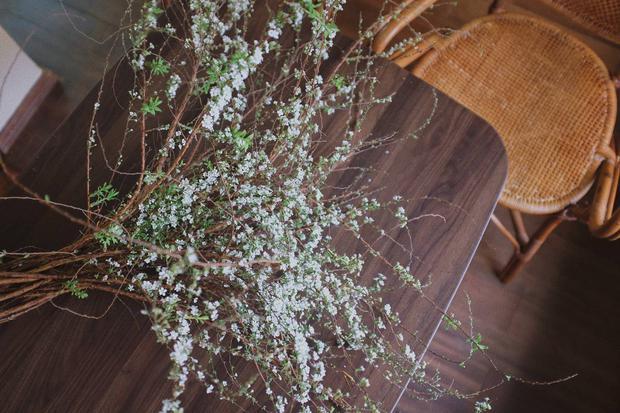 Trọn bộ bí kíp chơi tuyết mai rừng đẹp mê suốt 1 tháng: Ai muốn có hoa rẻ - đẹp - bền Tết này nên thuộc lòng  - Ảnh 4.
