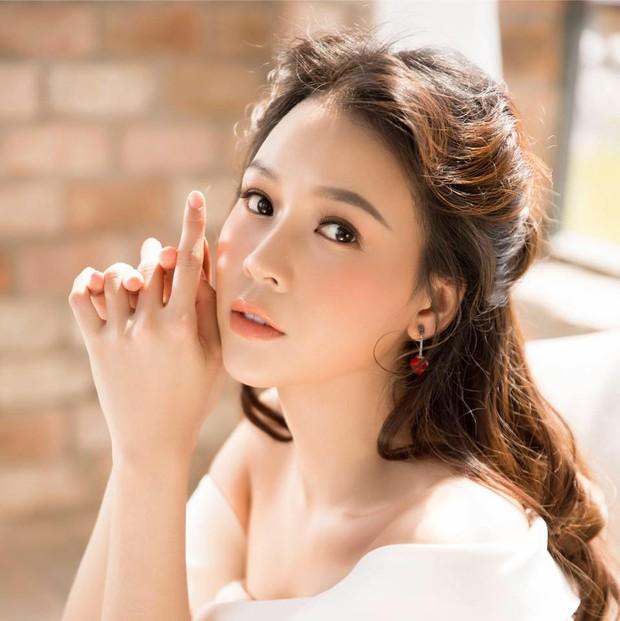 30 tuổi đã có tài sản 60 tỷ với cơ ngơi rộng thênh thang, Sam đúng là nữ đại gia của showbiz Việt - Ảnh 1.