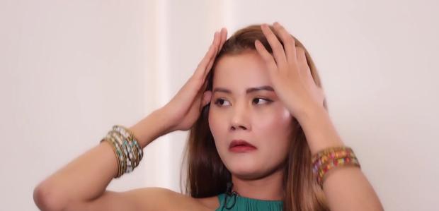 Hương Ly ghi điểm mạnh tại Vietnam Why Not: Từ thánh chơi dơ thành người đẹp được yêu thích hàng đầu! - Ảnh 14.