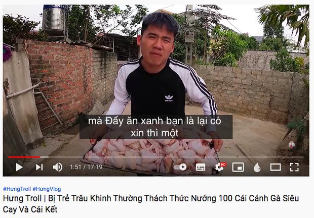 """Con trai bà Tân sau khi bị dân mạng tố """"bốc phét"""" liền ngầm có động thái sửa đổi trong vlog mới, nhưng liệu có trót lọt? - Ảnh 2."""
