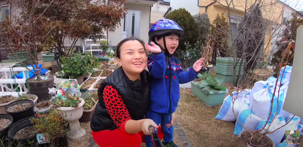 """Quỳnh Trần JP tung vlog đầu tiên trong căn nhà mới """"bạc tỷ"""", đáng chú ý nhất là loạt sự thật xoay quanh chuyện mua nhà ở Nhật - Ảnh 4."""