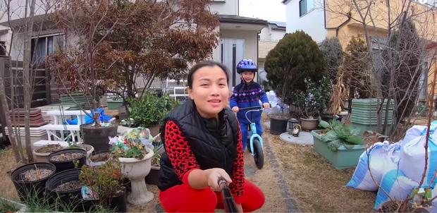 """Quỳnh Trần JP tung vlog đầu tiên trong căn nhà mới """"bạc tỷ"""", đáng chú ý nhất là loạt sự thật xoay quanh chuyện mua nhà ở Nhật - Ảnh 3."""