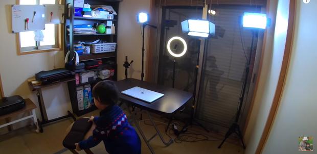 """Quỳnh Trần JP tung vlog đầu tiên trong căn nhà mới """"bạc tỷ"""", đáng chú ý nhất là loạt sự thật xoay quanh chuyện mua nhà ở Nhật - Ảnh 6."""