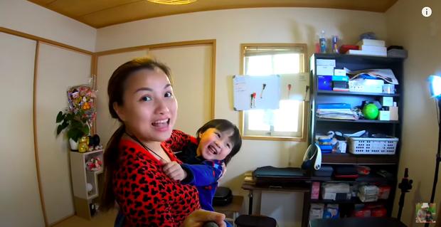 """Quỳnh Trần JP tung vlog đầu tiên trong căn nhà mới """"bạc tỷ"""", đáng chú ý nhất là loạt sự thật xoay quanh chuyện mua nhà ở Nhật - Ảnh 7."""