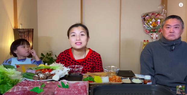 """Quỳnh Trần JP tung vlog đầu tiên trong căn nhà mới """"bạc tỷ"""", đáng chú ý nhất là loạt sự thật xoay quanh chuyện mua nhà ở Nhật - Ảnh 8."""