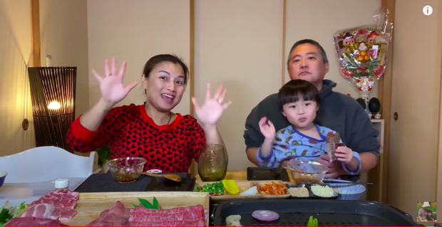 """Quỳnh Trần JP tung vlog đầu tiên trong căn nhà mới """"bạc tỷ"""", đáng chú ý nhất là loạt sự thật xoay quanh chuyện mua nhà ở Nhật - Ảnh 10."""