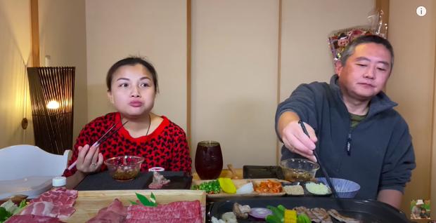 """Quỳnh Trần JP tung vlog đầu tiên trong căn nhà mới """"bạc tỷ"""", đáng chú ý nhất là loạt sự thật xoay quanh chuyện mua nhà ở Nhật - Ảnh 9."""