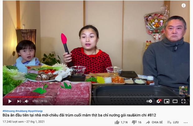 """Quỳnh Trần JP tung vlog đầu tiên trong căn nhà mới """"bạc tỷ"""", đáng chú ý nhất là loạt sự thật xoay quanh chuyện mua nhà ở Nhật - Ảnh 2."""