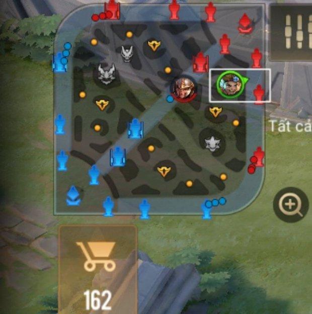 Chi tiết bản cập nhật Liên Quân Mobile mới nhất đã được hé lộ, rất nhiều thay đổi ảnh hưởng đến trải nghiệm của game thủ - Ảnh 2.