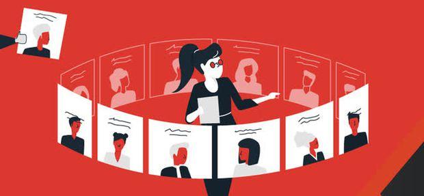 Bạn có kỳ vọng gì trong công việc?: 6 câu trả lời tuyển dụng phổ biến, tưởng khôn ngoan nhưng lại là sai lầm chí mạng, đánh rớt ứng viên ngay từ vòng loại - Ảnh 2.