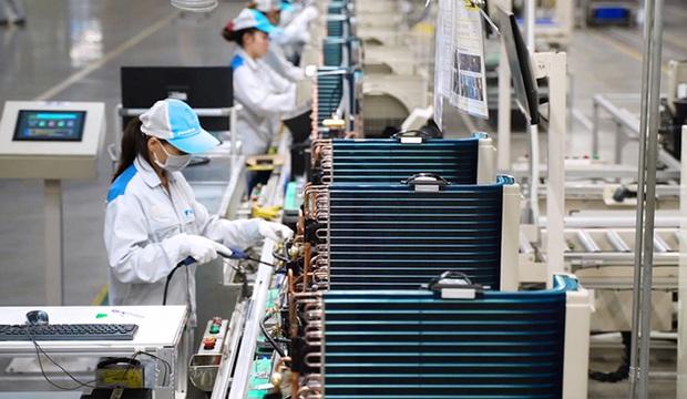 4 ngành nghề sẽ được tuyển dụng nhiều tại Việt Nam trong năm 2021, ra trường không lo thất nghiệp, mức lương nhìn đã thấy mê - Ảnh 1.