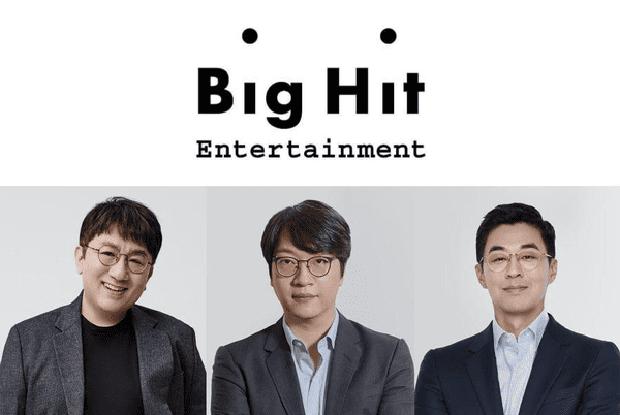 YG và Big Hit bất ngờ hợp tác; BLACKPINK, BTS chuẩn bị dùng chung MXH từng khiến fan SEVENTEEN phản đối quyết liệt? - Ảnh 1.