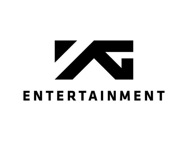 YG và Big Hit bất ngờ hợp tác; BLACKPINK, BTS chuẩn bị dùng chung MXH từng khiến fan SEVENTEEN phản đối quyết liệt? - Ảnh 2.