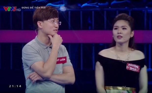 Đi chơi gameshow, sao Việt lộ lỗ hổng kiến thức cơ bản: Người được thông cảm, kẻ đáng lo vì sắp thi sắc đẹp quốc tế - Ảnh 5.