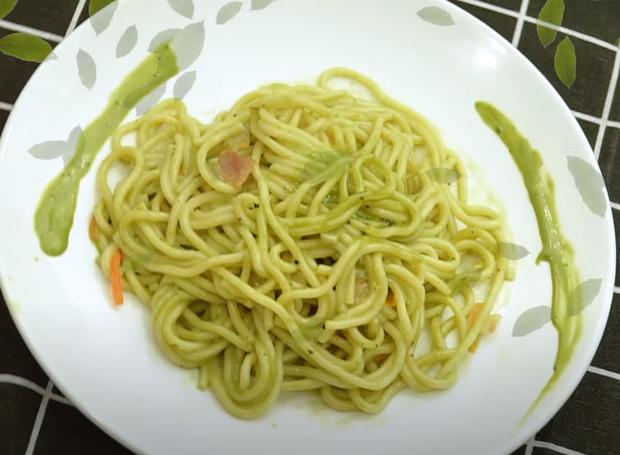 """Soi vlog mới nhất của MisThy, nữ streamer buột miệng ẩn ý: """"Ai rồi cũng thích trà xanh thôi"""" - Ảnh 7."""