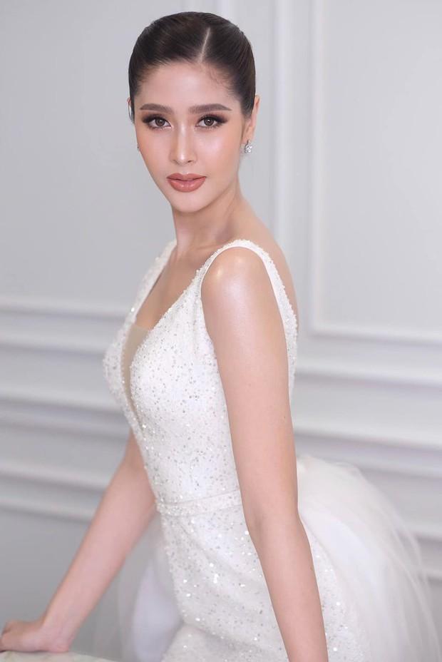 Đối thủ của Trân Đài tại Miss International Queen 2021 là những ai? - Ảnh 4.
