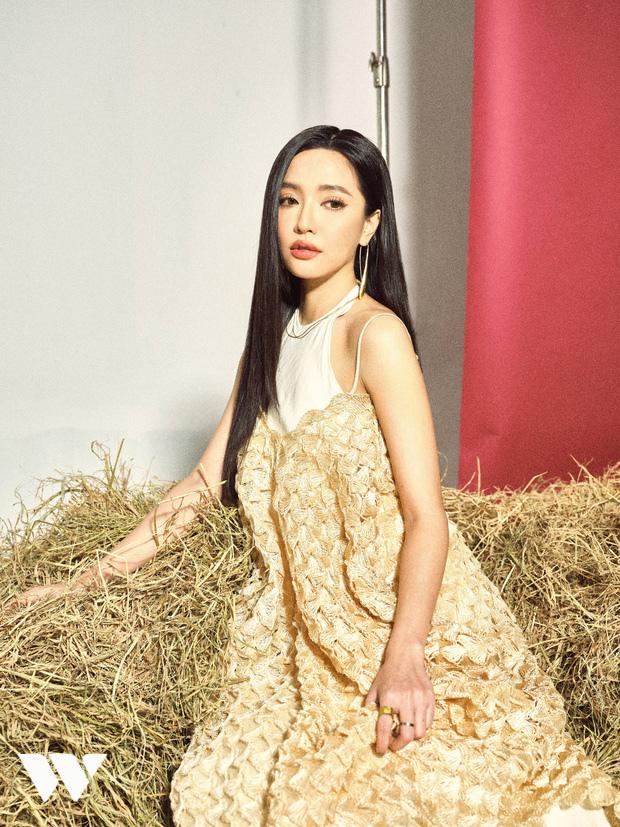 Diệu Kỳ Việt Nam là album đáng nghe nhất đầu 2021: Dàn ca sĩ và rapper chất lừ hội tụ, âm nhạc bắt tai lan tỏa những thông điệp tích cực - Ảnh 14.