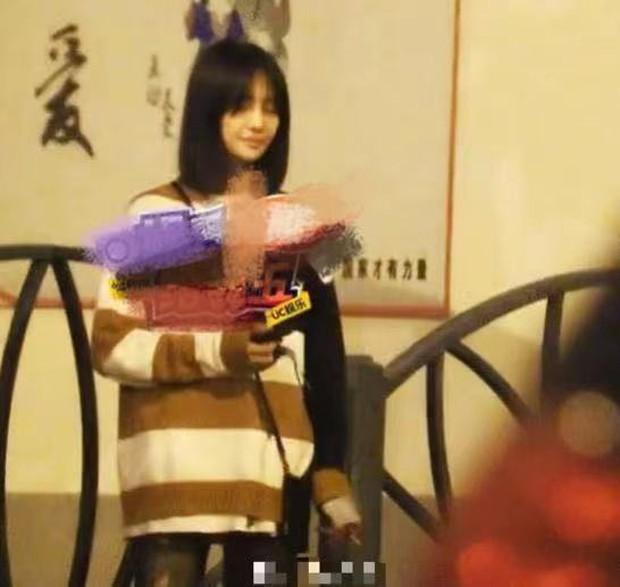 Trịnh Sảng vướng scandal sử dụng ma tuý, bị yêu cầu kiểm tra nang tóc và lật lại hình ảnh phì phèo hút thuốc trên phố - Ảnh 3.