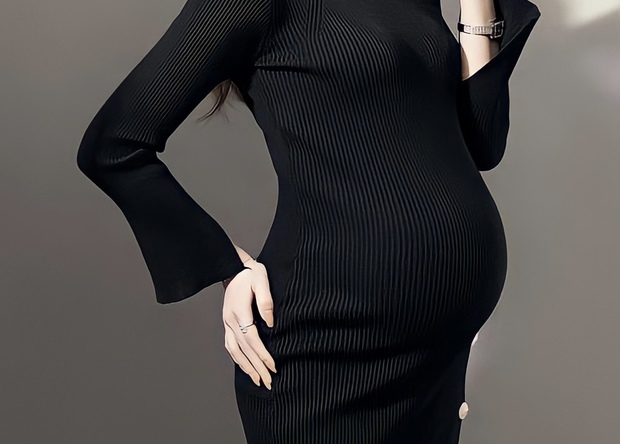 Thâm nhập thị trường mang thai hộ đang lên ngôi tại Trung Quốc: Cái giá khi cho thuê tử cung và thủ đoạn tinh vi nếu lỡ bị khách bom hàng (Phần kết) - Ảnh 3.