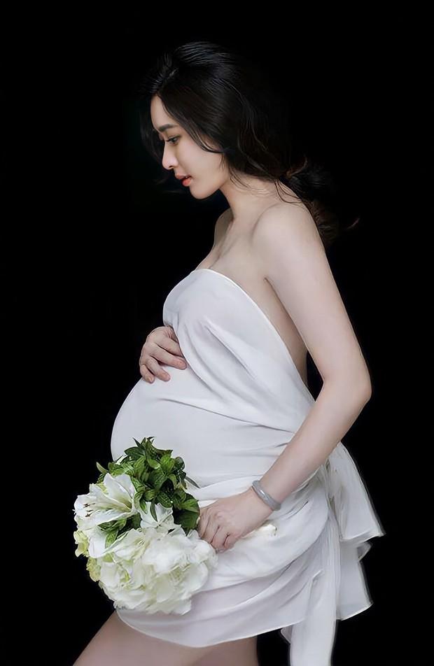 Thâm nhập thị trường mang thai hộ đang lên ngôi tại Trung Quốc: Cái giá khi cho thuê tử cung và thủ đoạn tinh vi nếu lỡ bị khách bom hàng (Phần kết) - Ảnh 2.