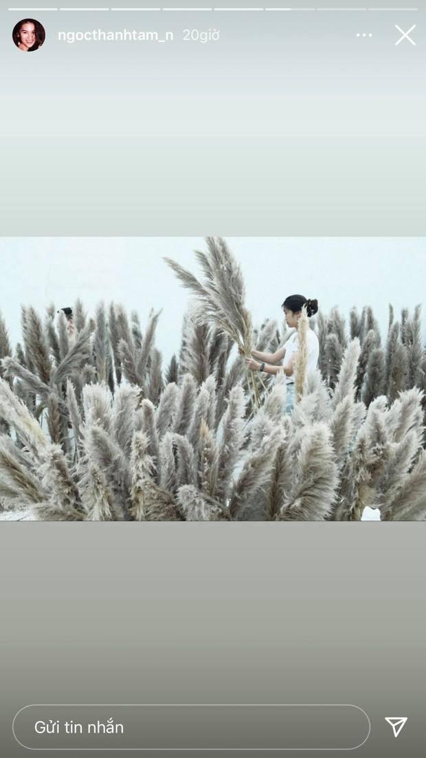 Vợ thiếu gia Phan Thành khẳng định đẳng cấp trước thềm siêu đám cưới: Nguyên team tiểu thư lâu đài trắng, con gái đại gia, Hoa hậu có mặt đủ! - Ảnh 4.