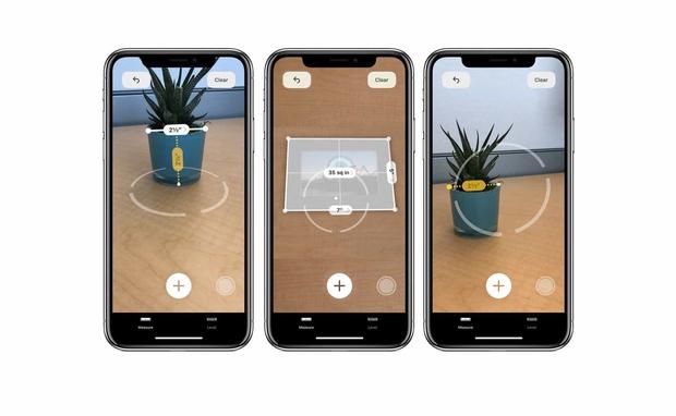 Những tính năng cực kì hữu ích nhưng ít ai biết tới khi sử dụng iPhone - Ảnh 3.