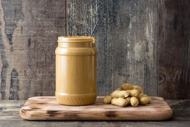 Những loại thực phẩm tốt nhất bạn nên cho vào tủ lạnh nếu muốn bảo quản được lâu hơn, vậy mà bấy lâu ta không hề để ý - Ảnh 5.