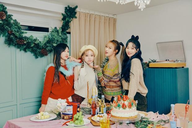 Knet tranh cãi kịch liệt về nghệ sĩ đại diện cho BIG3: YG và JYP dễ đoán, EXO hay NCT mới xứng đáng làm bộ mặt của SM? - Ảnh 13.