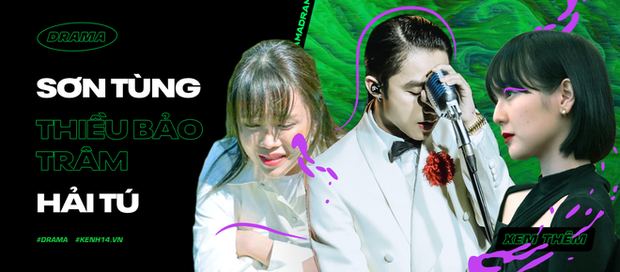 Netizen đào lại clip Hải Tú cover nhạc phim Romeo Và Juliet: Người khen dễ thương, kẻ chê giọng... giả trân - Ảnh 5.