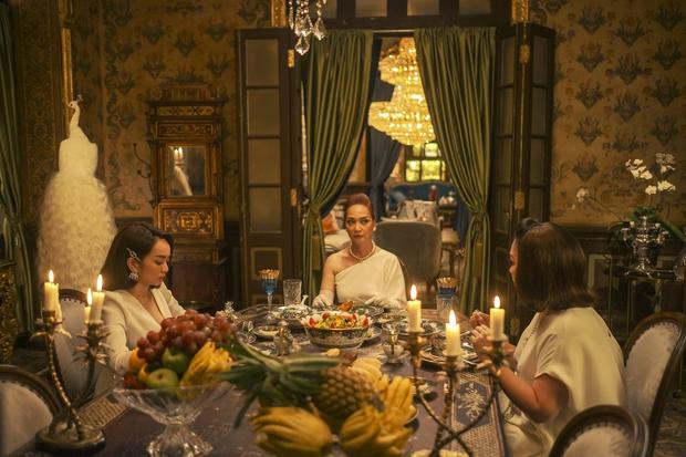 Cặp đôi đạo diễn Bảo Nhân - NSX Namcito: Tinh thần ủng hộ phim Việt giờ đã khác, khán giả cần phim đủ sức kéo họ ra rạp! - Ảnh 17.