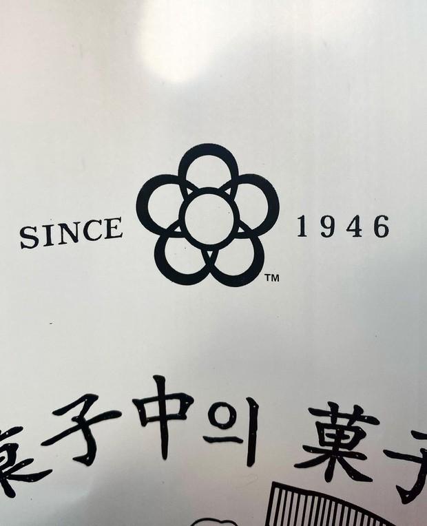 Top 1 Naver: T.O.P (BIGBANG) 35 tuổi tìm đến nơi bố mẹ lần đầu gặp nhau, ăn bữa sương sương nhưng lộ luôn thẻ đen quyền lực - Ảnh 3.