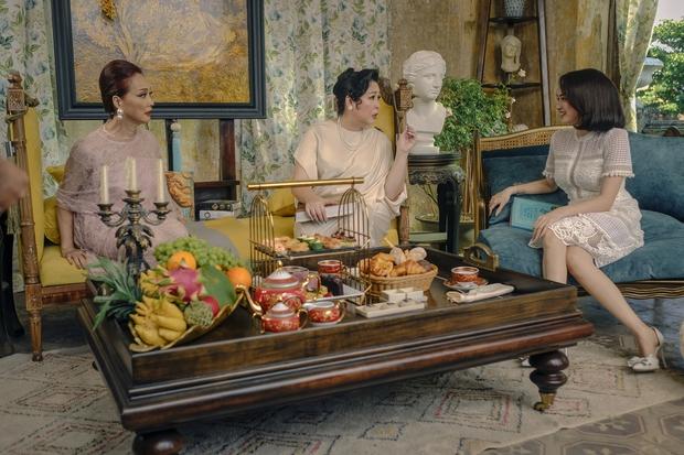 Cặp đôi đạo diễn Bảo Nhân - NSX Namcito: Tinh thần ủng hộ phim Việt giờ đã khác, khán giả cần phim đủ sức kéo họ ra rạp! - Ảnh 16.
