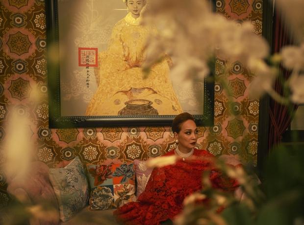 Cặp đôi đạo diễn Bảo Nhân - NSX Namcito: Tinh thần ủng hộ phim Việt giờ đã khác, khán giả cần phim đủ sức kéo họ ra rạp! - Ảnh 15.