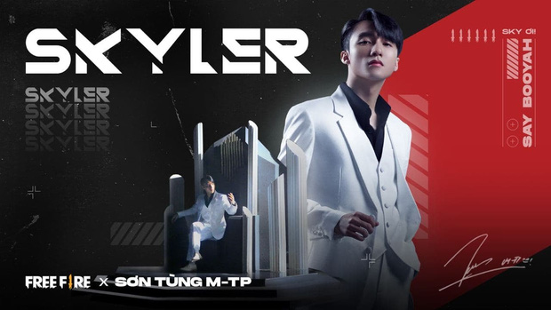 Sau 4 tiếng lên sóng, MV Skyler của Sơn Tùng M-TP chỉ có hơn 750.000 view, fan chán Sếp hay lỗi tại YouTube? - Ảnh 1.